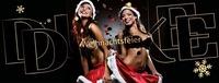 Duke Weihnachtsfeier@Duke - Eventdisco