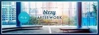 Bizzy - the AFTER WORK club@Club Alpha