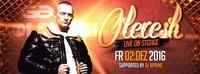 Olexesh@Club G6