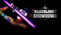 Blacklight Showdown@Musikpark-A1