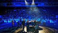 The Piano Guys - Uncharted-Tour | Wiener Stadthalle@Wiener Stadthalle