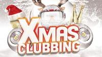 X-MAS Clubbing@Rossini