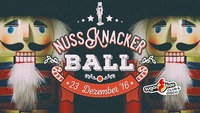 Nussknacker BALL@Sugarfree