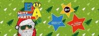 Bravo Hits Party Christmas Special im GEI Musikclub, Timelkam@GEI Musikclub