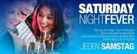 Saturday NIGHT Fever!@Mausefalle Graz