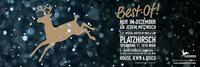 Best of | Jeden Mittwoch im Dezember