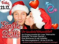 Single Bells@Maurer´s