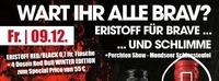 Perchten Show with Eristoff@Mondsee Alm