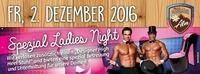 Spezial Ladies Night@Manglburg Alm