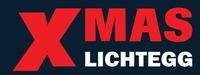 X MAS Lichtegg 2016@Lichtegg