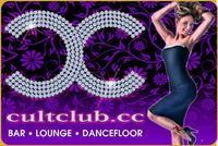 Party Night@Cultclub
