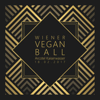 5. Wiener Vegan Ball