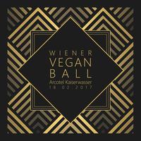 5. Wiener Vegan Ball