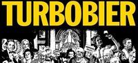 Turbobier // Das Neue Festament Tour 2017 // Rockhouse Salzburg@Rockhouse