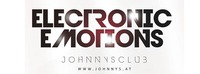 Electronic Emotions #Danny Twice@Johnnys - The Castle of Emotions