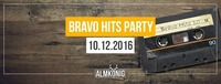 Bravo Hits Party@Almkönig