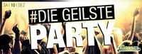 DIE geilste PARTY@Cheeese