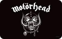 Remember Lemmy! Motörhead hören und ein few drinks haben by Didi@Abyss Bar