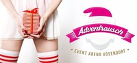 Adventrausch *free entry*@Event Arena