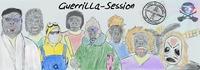 GuerriLLa-Session (Eintritt Frei!)@Café Carina