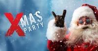 X-Mas Party Vol.2@Vis A Vis