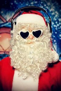Christmas Brunch@Republic