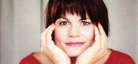 Eva Marold - Von mir möcht ich singen - Salzburg Premiere@Oval