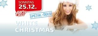 White Christmas@Partyfass