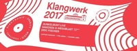 Klangwerk röda - Electronic Charity Music Festival@KV Röda