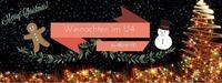 Weihnachten im U4@U4
