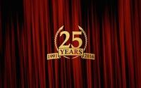 25 Jahre Roxy Club@Roxy Club