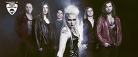 Battle Beast, Majesty presented by Mind Over Matter at Vienna@Chelsea Musicplace