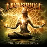 Edenbrigde - The Great Momentum-Tour 2017@Spinnerei