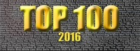 Die Soundportal Top 100 Party (Mitvoten -> Gratiseintritt)@P.P.C.