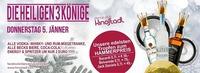 Die Heiligen 3 Könige@Kino-Stadl