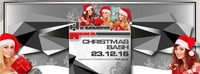 The Christmas Bash@Hammerwerk