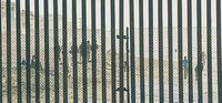 Konrad Paul Liessmann - Hier und dort. Über Grenzen und@Oval
