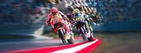 MotoGP von Österreich 2017@Red Bull Ring