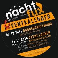 Eventkalender Nachtfux Gmunden@Nachtfux