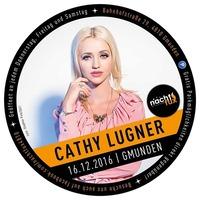 Nachtfux Gmunden/Cathy Lugner