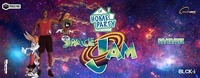 Home Party - Space Jam@Ride Club