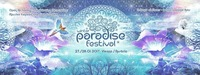 Paradise Winter Festival 2017 Tag 1@Budo Center