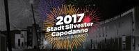Stadtsilvester Bruneck * Capodanno Brunico * Welcome 2017@Silvester Bruneck / Capodanno Brunico