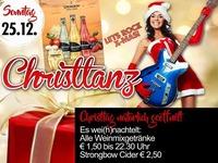 ChristTanz@Maurer´s