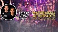 DEEP Spirit pres. Maturaball Aftershowparty HBLW Landwied@Musikpark-A1