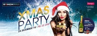 X-Mas Party in der Remembar@Remembar - Marcelli