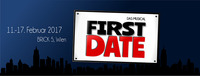 First Date - Das Musical@Brick-5