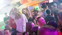 DJ Knox (Red Bull Threestyle)@K1 - Club Lounge