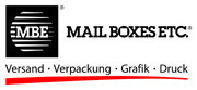 Informationsveranstaltung Mail Boxes Etc. (MBE)
