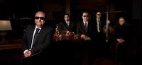Sugar Ray & The Bluetones // Blue Monday // Rockhouse@Rockhouse